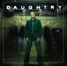 daughtry-m4a