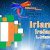 Olhares sobre o JESC2016: Irlanda