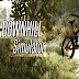 طريقة تحميل لعبة MTB Downhill Simulator