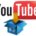 How to Install Youtube Command Line Video Downloader on Linux