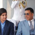 Akshay Kumar, Biography, Profile, Biodata, Family , Wife, Son, Daughter, Father, Mother, Children, Marriage Photos.