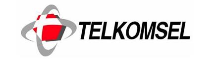Ikut Memeriahkan datangnya Bulan Suci, Telkomsel Meluncurkan Layanan Kotak Amal Digital