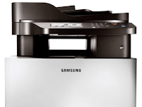 Samsung CLX-4195FW Driver Download - Windows, Mac, Linux