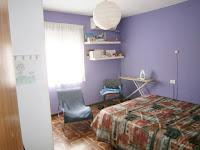 piso en venta calle leopoldo querol benicasim habitacion1