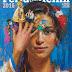 Programa de la Feria de Hellín 2016