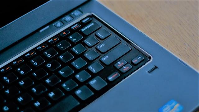 Cum să alegi un laptop pentru gaming