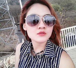 Download Lagu Dangdut Koplo Terlengkap Mp3 Nella Kharisma Full Album Top Hitz Update Terbaru