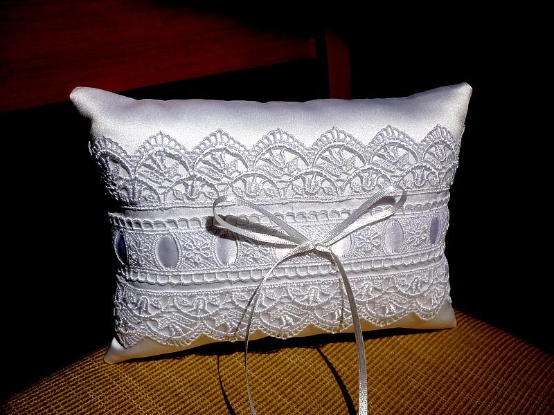 fc1d89c50 Comprar Almofadas Decorativas - Kit Almofadas Decorativas Almofadas no Mercado  Livre Brasil
