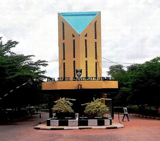 10 Best States Universities In Nigeria & Their School Fees | University Ranking