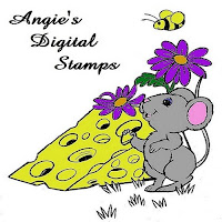 https://www.etsy.com/uk/shop/AngiesStamps