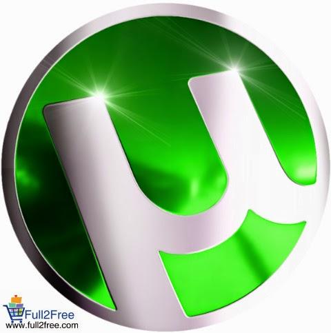 uTorrent v3.4.2 Build 32891 Stable