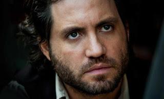 Actor Venezolano Edgar Ramírez afirmó que protestar contra el Gobierno no es traición a la patria