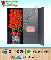 Mawar Koleksi (34) Toko Bunga Mawar Summarecon Bekasi