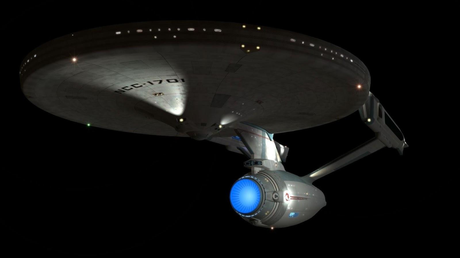 Star trek the enterprise incident online dating 3