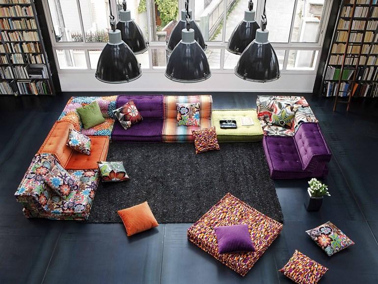 ALBERTO SOZZI Store Manager and Senior Interior Designer: Saldi ...