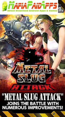 download METAL SLUG ATTACK,download METAL SLUG ATTACK Apk, METAL SLUG ATTACK android,download METAL SLUG ATTACK mod,metal slug attack mod money,metal slug attack unlimited medals apk,metal slug attack mod medal,metal slug defense apk unlimited,metal slug mod apk,metal slug attack hack tool,metal slug attack mod apk latest,metal slug mod apk,