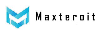 Maxteroit