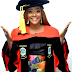 My Mother Gave Birth To Me Out Of R*pe - Helen Paul