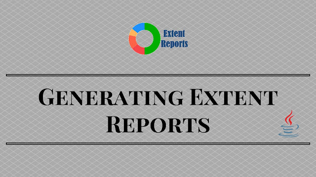 Steps to Setup Extent Report in Rest Assured Framework