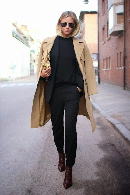 five ways to wear a coat this fall, coat, fashion styling, fashion inspiration, fashion need, fashion new, fashion tips, how to wear a coat this fall