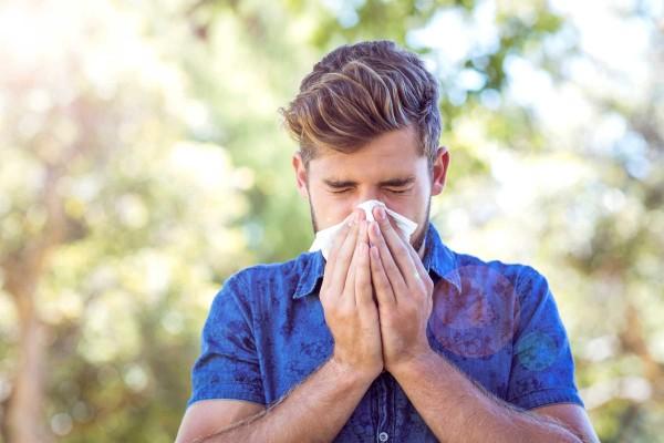 7 Cara Mengobati Batuk dan Pilek dalam Semalam Gak Perlu Obat Lagi