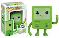 Funko Pop! BMO GITD
