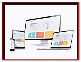 Năm mô hình kinh doanh online trực tuyến phổ biến nhất 2020