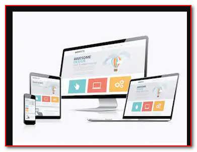 Năm mô hình kinh doanh online trực tuyến phổ biến nhất 2021