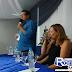 Adustina-BA: Prefeito Zé Aldo participa do encerramento da Jornada Pedagógica 2016