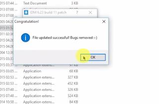 download internet download manager patcher full