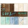 http://www.artimeno.pl/pl/loft-marina/5188-uhk-gallery-loft-marina-zestaw-papierow.html?search_query=UHK&results=72