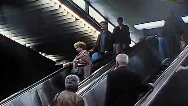 dworzec centralny w filmie