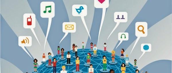 3 Social Media Marketing Pitfalls to Avoid