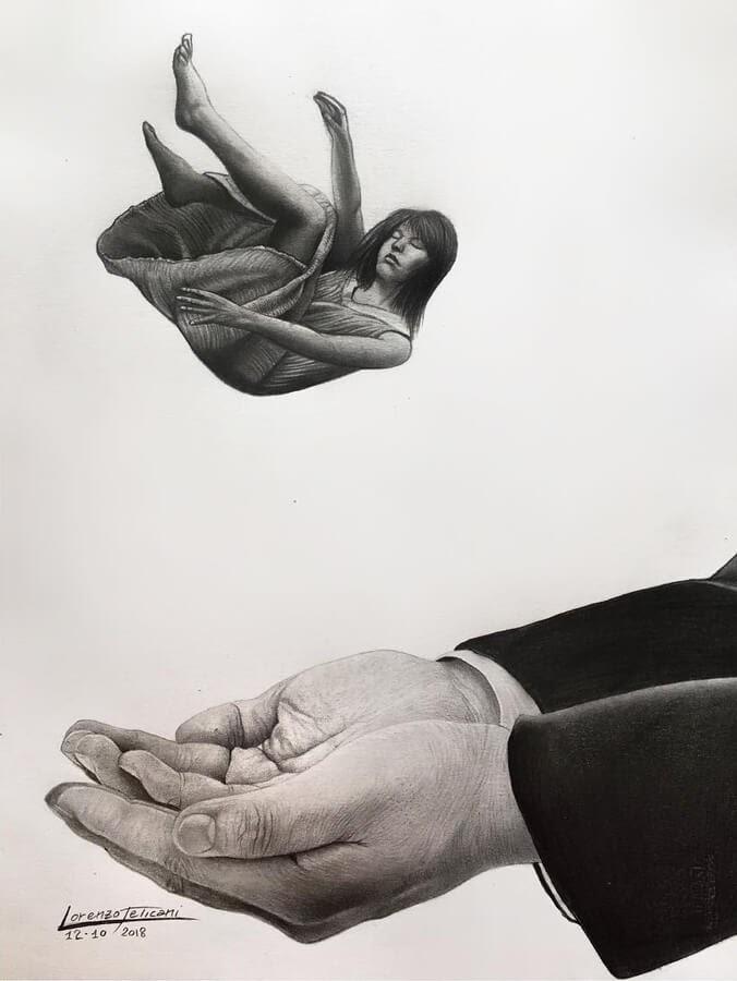 04-Falling-Lorenzo-Felicani-www-designstack-co