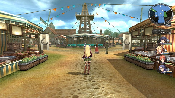 the-legend-of-heroes-trails-of-cold-steel-pc-screenshot-www.ovagames.com-1