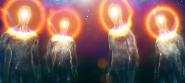 starseeds and starbeings are what we are