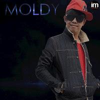 Lirik Lagu Moldy Takut