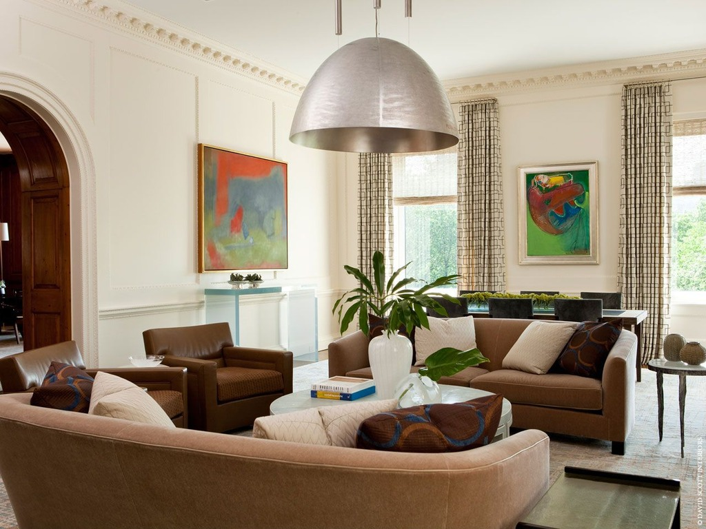 Gambar Ruangan Tamu Rumah Mewah Fyfuyoufy Tirai Mewah Eropah Untuk