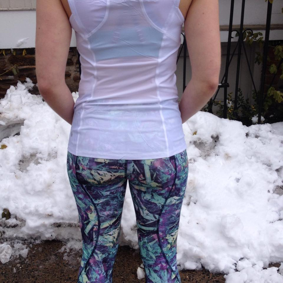 lululemon trail-bound-tank iridescent-multi-inspires