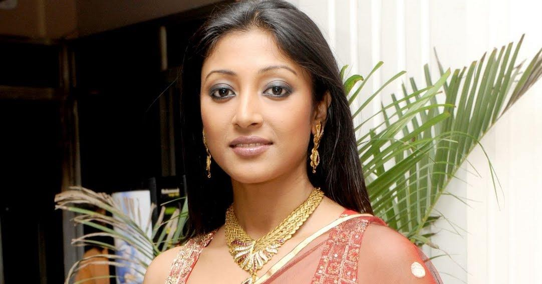 Heroine Of Hate Story 4: Paoli Dam Biography (Hate Story Fame)