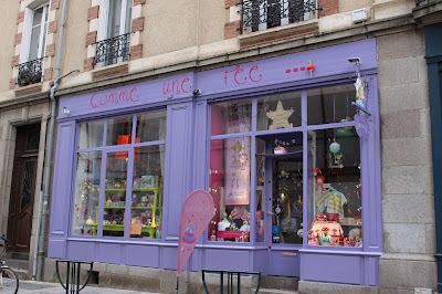 magasin jouets bretagne