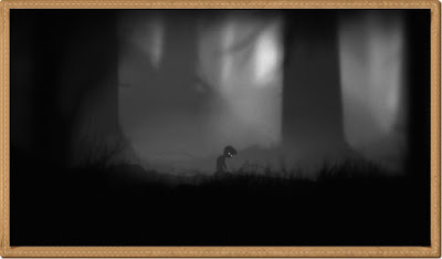 Limbo PC Games Gameplay