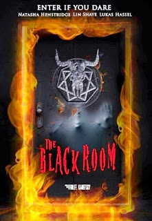 The Black Room Dublado Online