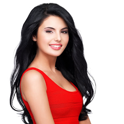 http://cosmeticsurgeondrvksrinagesh.com/treatments/breast-reduction