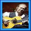 Paco de lucia, ver letras traducidas y acordes de guitarra