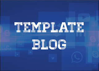 Tips Jitu Memilih Template Agar Blog Dicintai Google