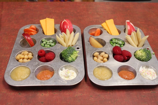 Whole Child Preschool Healthy Snacks For Smart Kids