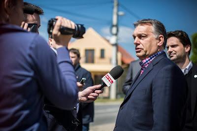 Orbán Viktor, menekültválság, migráció, illegális bevándorlás, határzár, Schengen 2.0-terv, alaptörvény, terrorizmus