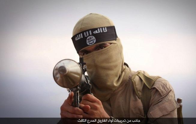 ISIS+rpg.jpg (653×412)