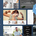 Download free WordPress Theme Flatsome (v3.8.1) 2019